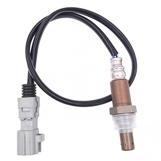AL OEM GL24400 8946547080 2344400 O2センサー オキシジェンセンサー ラムダセンサー 適用: トヨタ レクサス AL-FF-8598