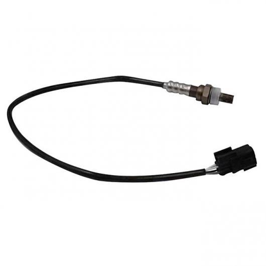 AL OEM 392102G600 O2センサー オキシジェンセンサー 適用: 起亜 オプティマ ソレント スポーテージ ヒュンダイ サンタ F IX35 2.0 2.4 2009-2015 AL-FF-8599