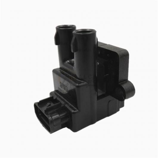 AL イグニッション コイル OEM 90919-02221 適用: トヨタ ライトエース SR40 チェイサー AL-FF-8680