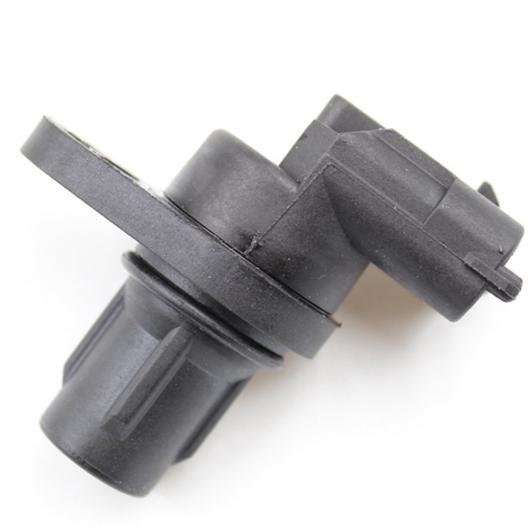 AL A2729050043 カムシャフト ポジション センサー 適用: メルセデス・ベンツ CLK350 E350 GLK350 AL-FF-8705