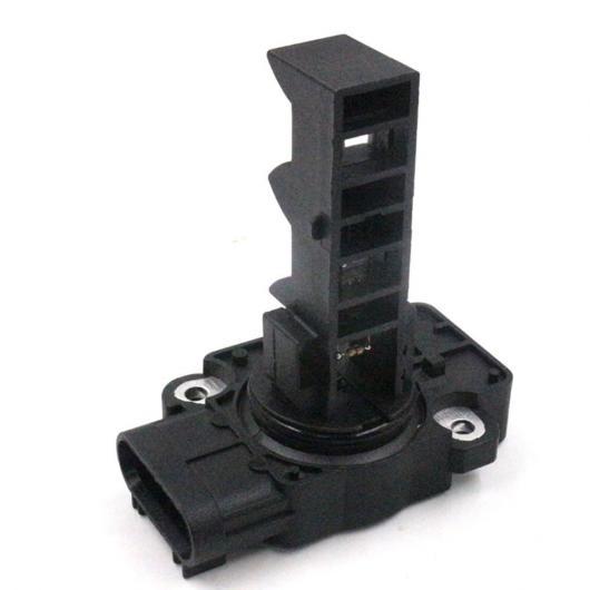 AL エア フロー センサー メーター 10393949 23259883 2134601 適用: シボレー エクスプレス 2500 3500 4500 6.6L AL-FF-8743