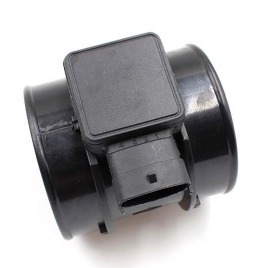 AL マス エア フロー MAF センサー 5WK9606 5WK9641 適用: ホールデン コンボ Z18XE 1.8L 2002-2006 AL-FF-8744