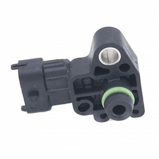 AL マニホールド インテーク エア 圧力センサー 28332290 適用: ビュイック AL-FF-8775