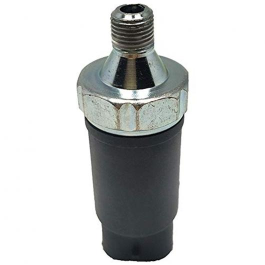 AL オイル 圧力センサー パーツ 2313331 適用: ダッジ バイパー ジープ グランド チェロキー ラングラー PS233 AL-FF-8790