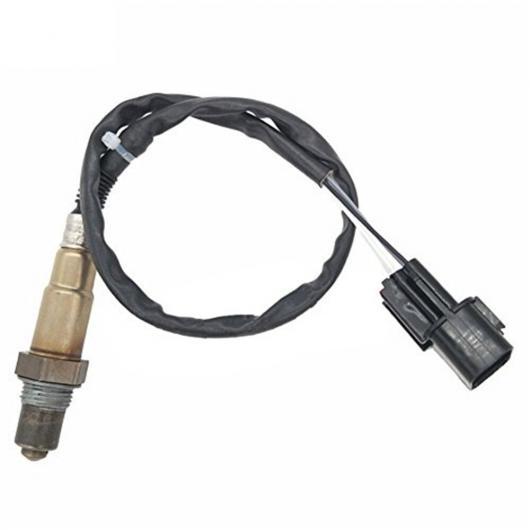 AL O2センサー オキシジェンセンサー 392102B040 適用: ヒュンダイ エクウス ジェネシス セラトー AL-FF-8810