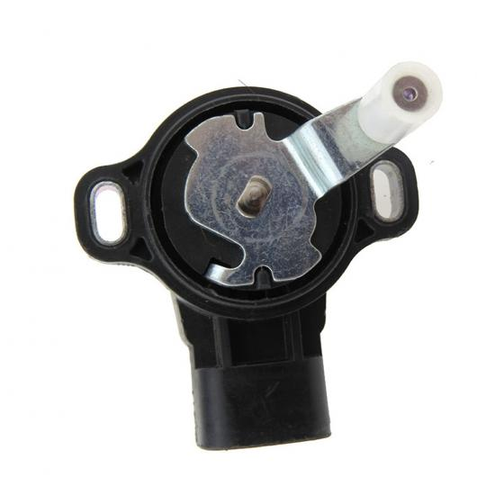 AL アクセル ペダル スロットル ポジション センサー OEM 91A51-08400 91A510840 適用: 三菱 FG25 EF17DL FD30N キャタピラー フォークリフト AL-FF-8815