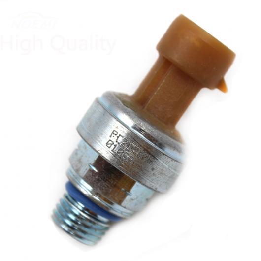 AL スイッチ オイル 送信 ユニット センサー オイル プレッシャー バルブ OEM RE217077 適用: ジョン・ディア ターボ AL-FF-8822