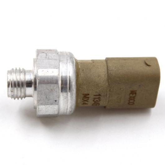AL A/C プレッシャー スイッチ A2038211592 2038211592 適用: メルセデス・ベンツ W203 W171 R171 W209 AL-FF-8844