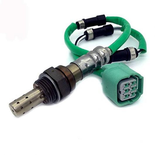 AL OEM 36532RZA014 2344359 プローブ ミドル O2センサー オキシジェン センサー 適用: 2007 2008 2009 ホンダ CR-V 2.4L AL-FF-8848