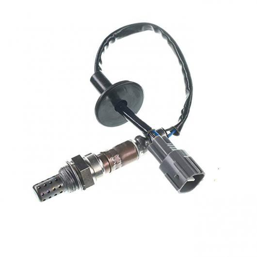 AL O2センサー オキシジェンセンサー 8946512390 適用: トヨタ アヴァロン カローラ ターセル パセオ シボレー AL-FF-8849