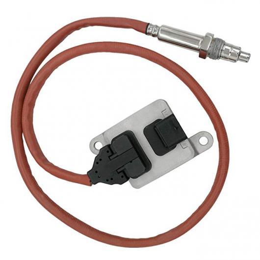 AL OEM 13628589846 13627812530 O2センサー オキシジェンセンサー 適用: BMW F01 F02 F03 F04 730I 740I 750I 760I 730LI 740LI 750LI 760LI 730D AL-FF-8875