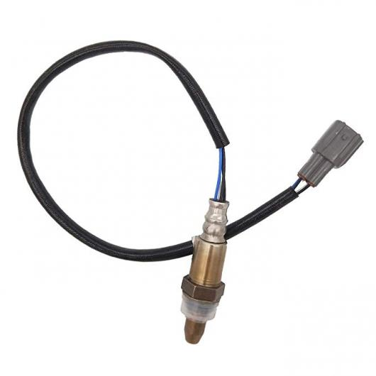 AL 8946706030 O2センサー オキシジェン センサー 適用: トヨタ AL-FF-8901