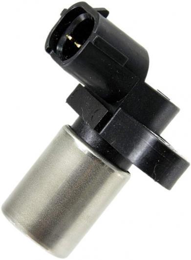 AL OEM 22053AA052 クランクシャフト ポジション センサー 適用: スバル バハ インプレッサ レガシィ AL-FF-8921