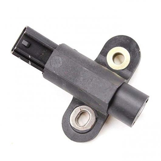 AL 1F1Z6C315DA オート センサー クランクシャフト ポジション センサー 適用: 1993-2008 フォード マツダ マーキュリー AL-FF-8925