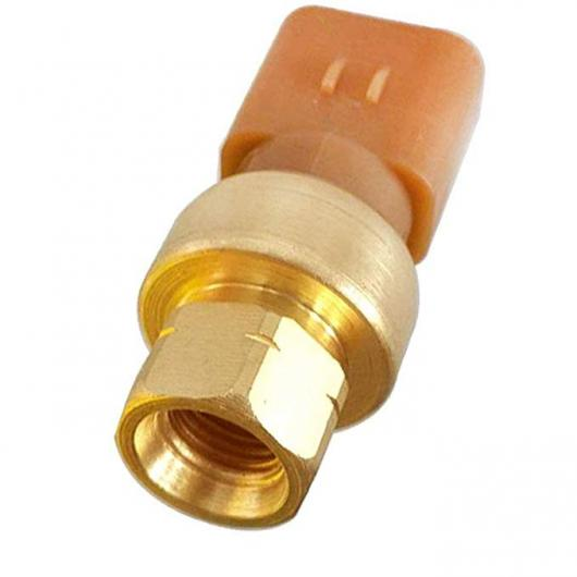 AL エンジン オイル 圧力センサー スイッチ 送信 2746719 2746719 2746718 016331A 適用: キャタピラー AL-FF-8943
