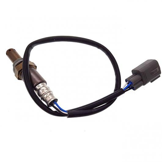 AL OEM 8946712010 8946712010 8946702020 オキシジェン センサー 適用: レクサス LS460 2007-2009 ポンティアック ヴァイブ 2005-2008 AL-FF-8984