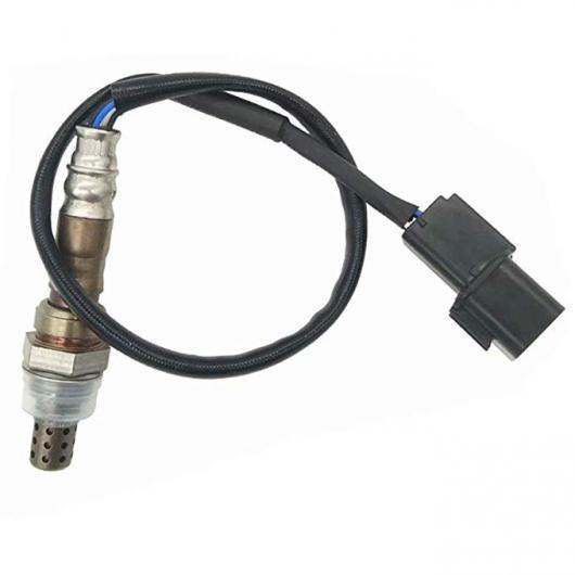 AL O2センサー オキシジェンセンサー MR578199 適用: 三菱 エアトレック CU2W 4G63T AL-FF-8992