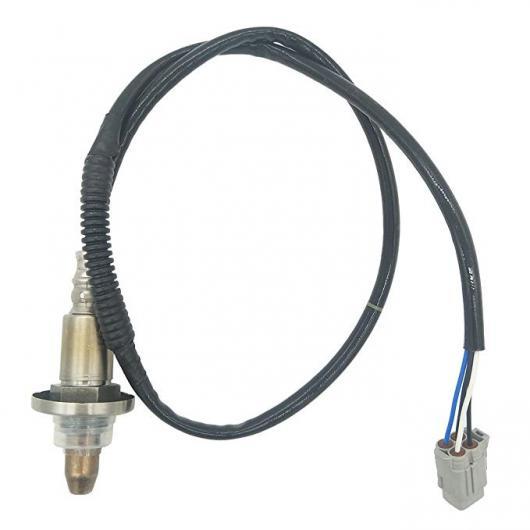 AL 22641AA510 エア フューエル ラティオ センサー オキシジェン センサー 適用: スバル フォレスター インプレッサ AL-FF-8994