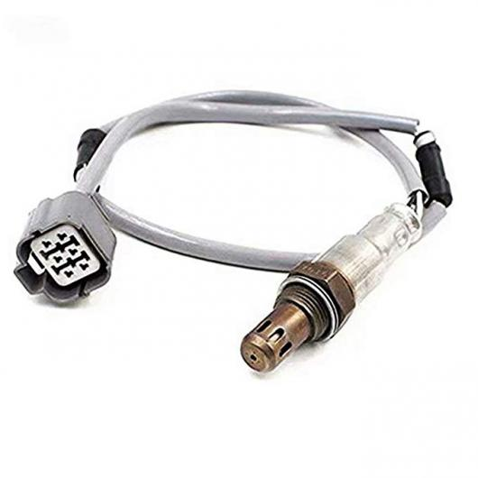 AL OEM A0065422218 0065422218 ラムダ プローブ O2センサー オキシジェンセンサー 適用: メルセデス・ベンツ W204 CL203 W212 S212 AL-FF-8997