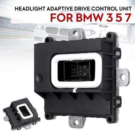 AL キセノン バラスト ユニット ヘッドライト ドライブ ライト コントロール ユニット 7189312 63127189312 適用: BMW E46 E60 E61 E65 E66 E67 E90 E91 E92 E93 AL-HH-1730