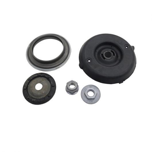 AL 1 セット OEM 503177 サスペンション ストラット リペア キット 適用: プジョー/PEUGEOT 307 308 408 タイプ001 AL-HH-2448