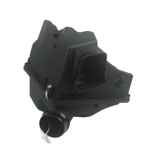 AL 1ピース OEM 13718601677 エア フィルター インテーク サイレンサー 適用: BMW 1/2/3/4 エア フィルター アセンブリ カバー アドミッション エア サイレンサー AL-HH-2140