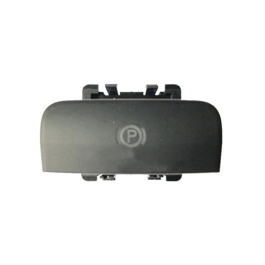 AL 1ピース パーキング ブレーキ スイッチ エレクトロニック ハンドブレーキ 470706 適用: プジョー/PEUGEOT 5008 308 3008 CC SW DS5 DS6 607 AL-HH-2285