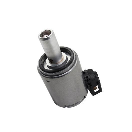 AL 1ピース オート トランスミッション ソレノイド バルブ 電磁 バルブ 適用: プジョー/PEUGEOT 206 207 307 シトロエン/CITROEN AL-HH-2451