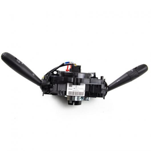AL OEM 98030997ZD 多機能 コントローラー アセンブリ 適用: プジョー/PEUGEOT 3008 AL-HH-2876
