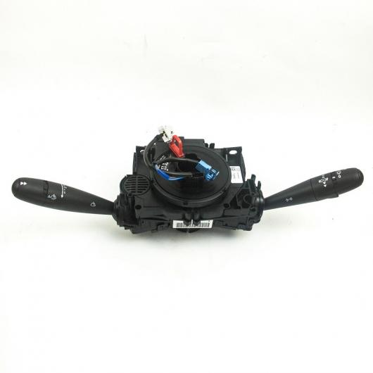 AL 1ピース OEM 98031020ZD 多機能 コントローラー アセンブリ ヘッドライト コンビネーション スイッチ 適用: シトロエン/CITROEN C4L AL-HH-2877