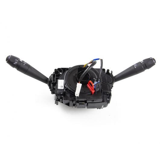 AL OEM 98145175ZD 多機能 コントローラー アセンブリ ヘッドライト コンビネーション スイッチ 適用: プジョー/PEUGEOT 308S AL-HH-2887