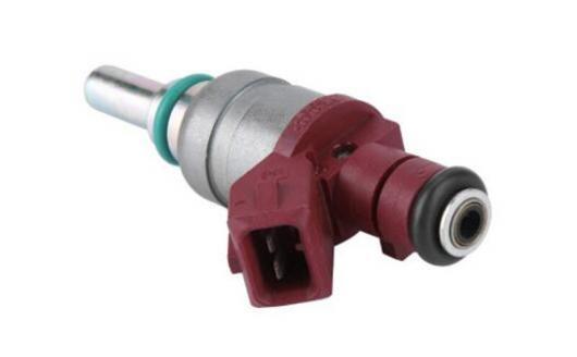 AL フューエル インジェクター A2710780023 適用: メルセデスベンツ/MERCEDES BENZ W271 E260 C200 E200 C180 GLK200 AL-II-0306