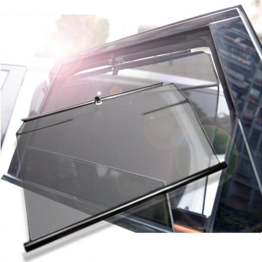 送料無料 AL サイド 全店販売中 豊富な品 ウインドウ サンシェード 日除け 車用 カーテン 適用: C AL-II-0923 W202 メルセデスベンツ BENZ W203 MERCEDES クラス