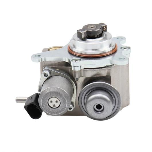 AL 高圧 フューエルポンプ 適用: BMW ミニ/MINI(BMW) クーパー S ターボチャージャー R55 R56 R57 R58 N14 9819938480 シルバー AL-II-2846