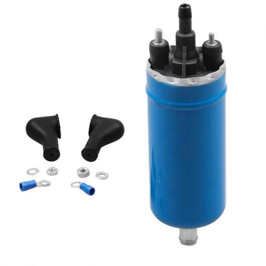 AL 140LPH フューエルポンプ 電動 ガソリン ポンプ 適用: フューエル トランスファー インタンク ガソリン フューエルポンプ ルノー/RENAULT BMW アルファ プジョー/PEUGEOT オペル/OPEL AL-II-2719