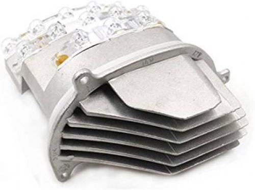 送料無料 AL メイルオーダー OEM LCI フロント 左 ウインカー インジケーター モジュール 3シリーズ E90 AL-II-7904 捧呈 63127245813 BMW 適用: