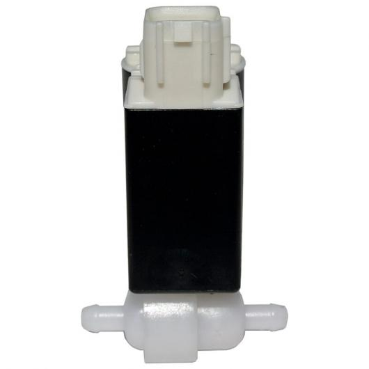 送料無料 安心の定価販売 AL 98510-2V100 シールド ウォッシャー ポンプ 適用: 2013-2016 ヒュンダイ ヴェロスター 2012-2016 ブラック フルード セール特価 HYUNDAI サンタフェ AL-KK-6018 現代