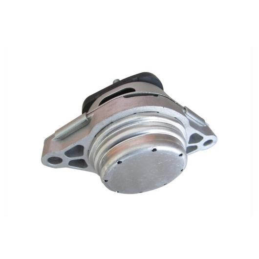 送料無料! AL KKB000270 LH 4.4L V8 ガソリン エンジンマウント サポート 適用: ランド レンジローバー 2002-09 オルタネーターブラケット AL-MM-9129