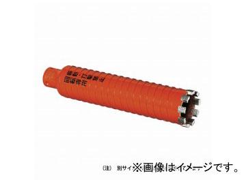 ミヤナガ/MIYANAGA ポリクリックシリーズ ドライモンドコアドリル(カッター) 50mm PCD50C