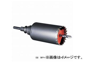 ミヤナガ/MIYANAGA ポリクリックシリーズ 振動用コアドリル-Sコア(セット) 29mm PCSW29