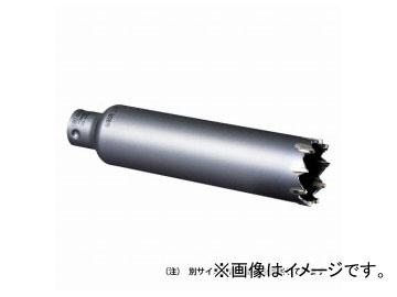 ミヤナガ/MIYANAGA ポリクリックシリーズ 振動用コアドリル-Sコア(カッター) 80mm PCSW80C