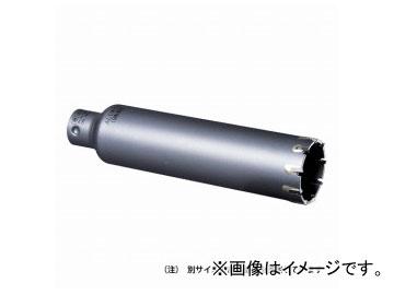 ミヤナガ/MIYANAGA ポリクリックシリーズ ALC用コアドリル(カッター) 110mm PCALC110C