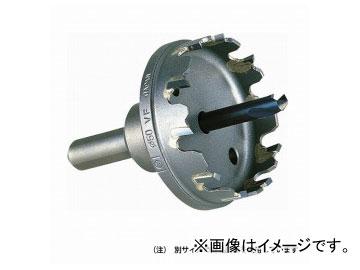 ミヤナガ/MIYANAGA ホールソー278 60mm 278060