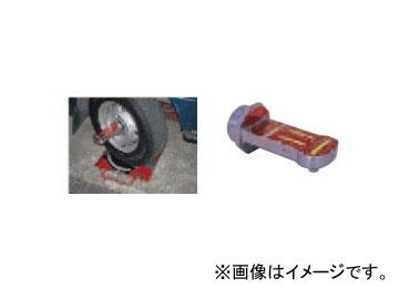 日平機器/NIPPEI KIKI キャンバーキャスターゲージ HG-201
