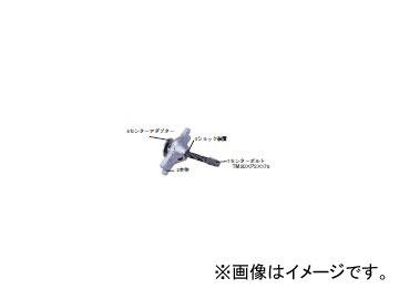 日平機器/NIPPEI KIKI ショックハブプーラー HN-180N