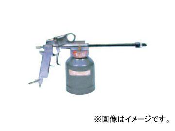 日平機器/NIPPEI KIKI パワースプレー HS-66N