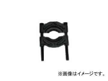 日平機器/NIPPEI KIKI ベアリングセパレーターセット H-107-2