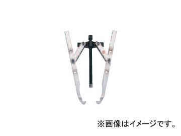 日平機器/NIPPEI KIKI ギヤープラー H-851