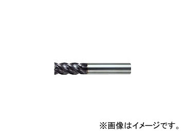 三菱マテリアル/MITSUBISHI 小径エンドミル MSMHDD1800(6876838)