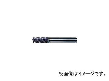 三菱マテリアル/MITSUBISHI IMPACTMIRACLE 超硬制振エンドミル 4枚刃 VFMHVD1200A110(6597785)
